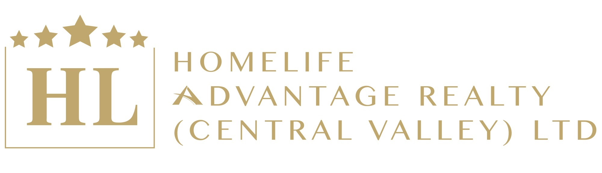 HomeLife Advantage Realty Central Valley Ltd